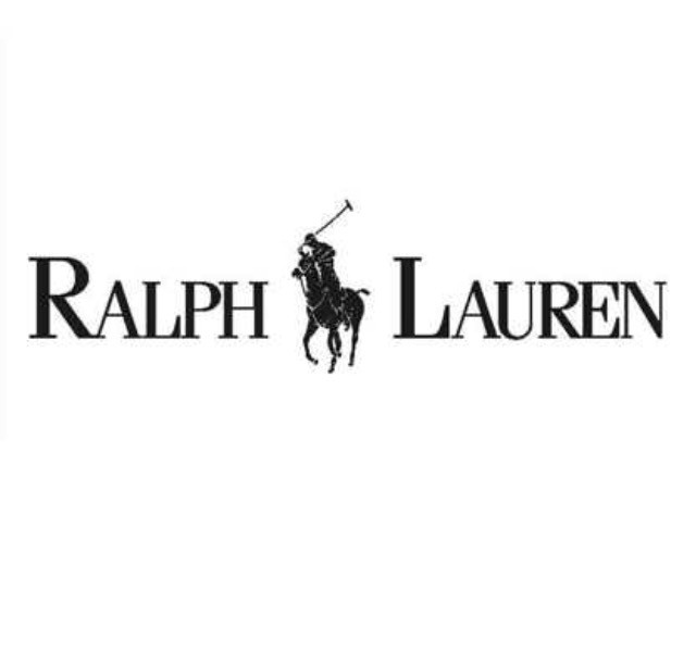 Ralph Lauren Exhibition