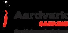 Aardvark_logo_new.png