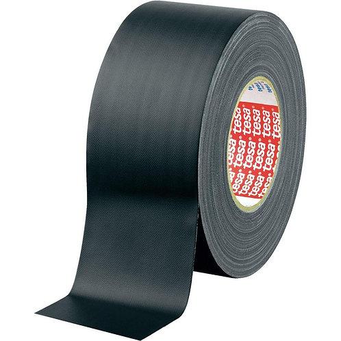 """2"""" x 60' Gaffers Tape"""