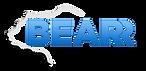 logo no bottom font.png