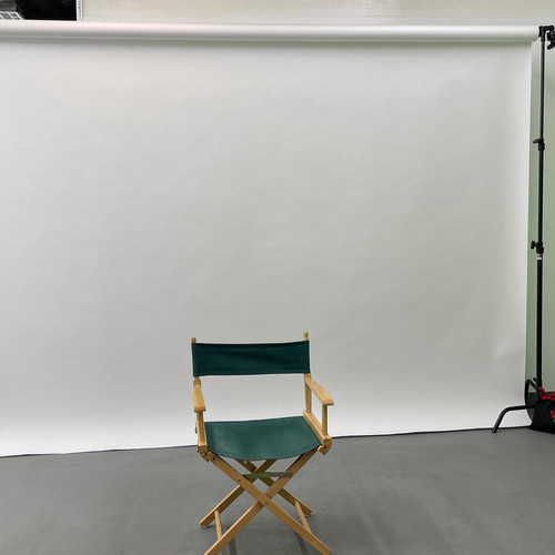 Seamless Backdrop