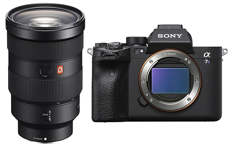 sony f7sIII.png