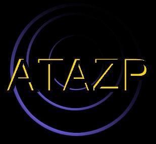 ATAZ PRODUCTIONS