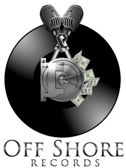 Offshore RECORDS