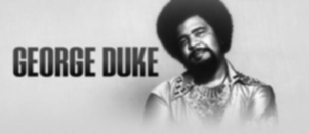 George Dule