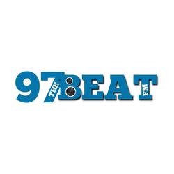 97thebeatfm.com