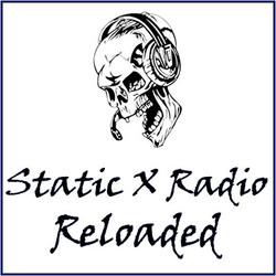 Static X Radio