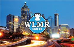 WLMR Radio