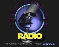 Jazzy Groove Radio