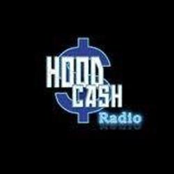 Hood Cash Radio