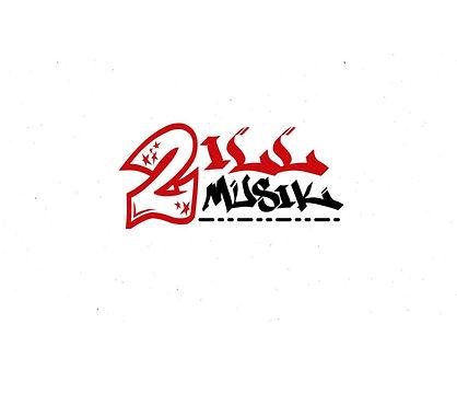 2 ill music.jpg