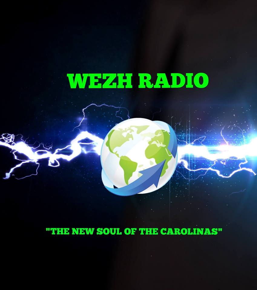 WEZH RADIO