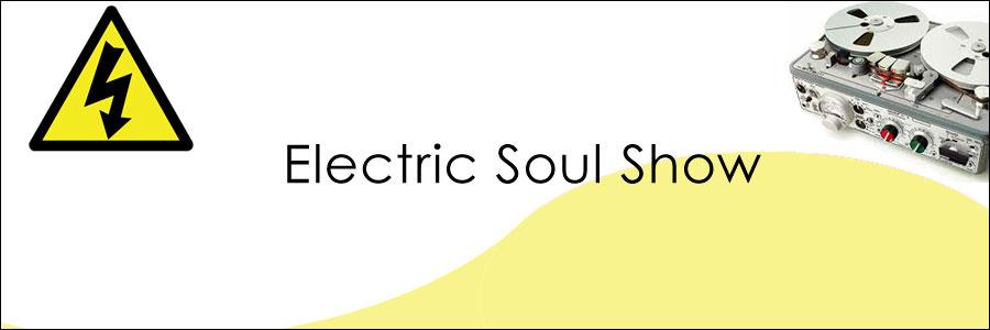 Electric Soul Show