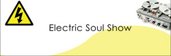 Electric Soul Show