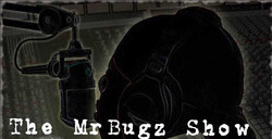 The Mr Bugz Show