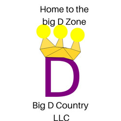 Big D Country