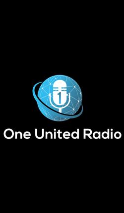 ONE UNITED RADIO