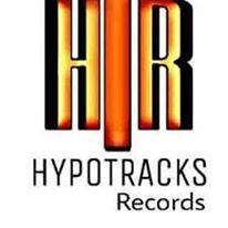 HypoTracks