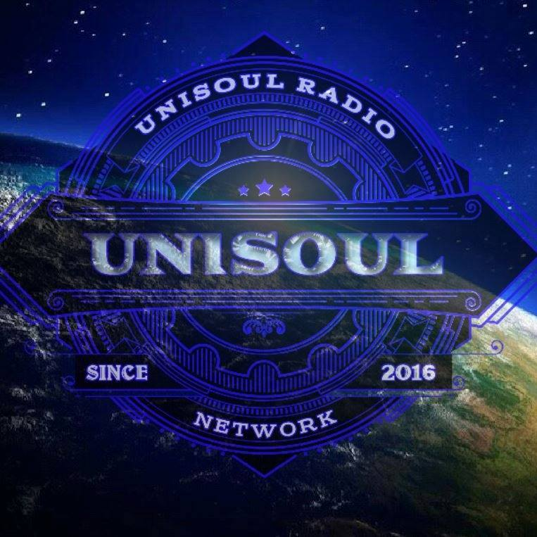 Unisoul Radio Network