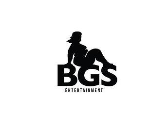 bgs.jpg
