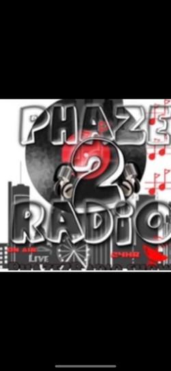 Phaze2radio