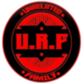 URF.jpg