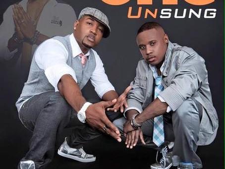 "DJ CARMIE INTERVIEWS H-TOWN'S VERY OWN LEGENDARY R&B/HIPHOP ARTIST ""GI JACKSON"""