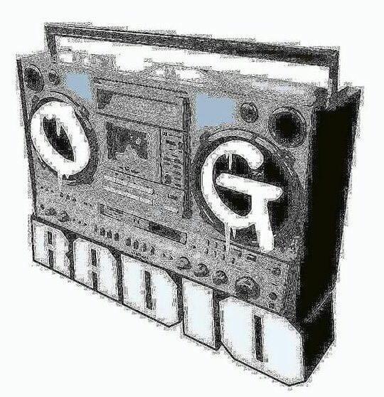 OG Radio