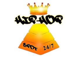 Hip Hop Spot 247
