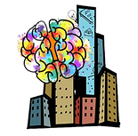 NeurodiverCity_Logo-removebg-preview.png