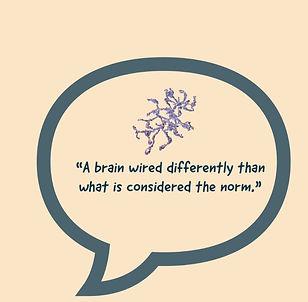 What is Neurodiversity