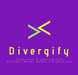 Divergify