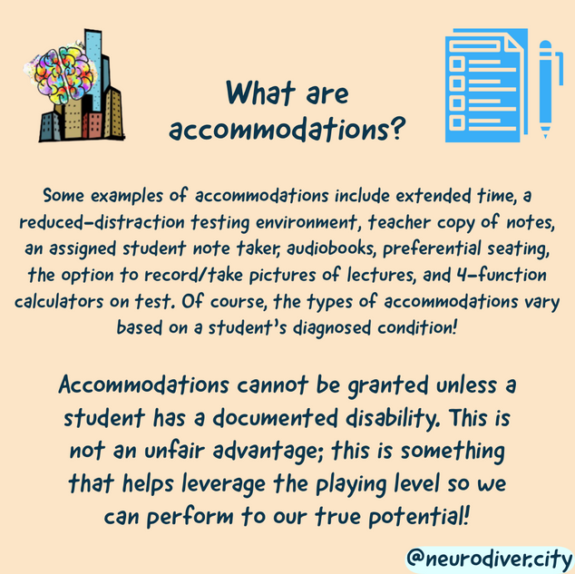 what are accommodations.PNG