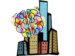 NeurodiverCity.png