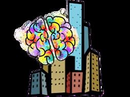 NeurodiverCity
