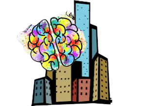 Neurodiver City.jpg