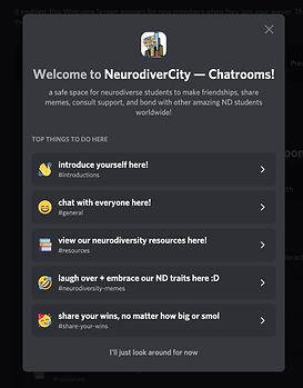 NeurodiverCity Student Community.jpg