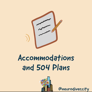 accommodations and 504.jpg