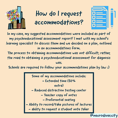 requesting accommodations.PNG