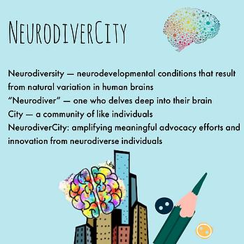 NeurodiverCity.jpg