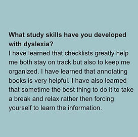 NeurodiverCity Dyslexia @life.with.dyslexia feature