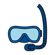 129221529-diving-snorkel-mask-accessory-