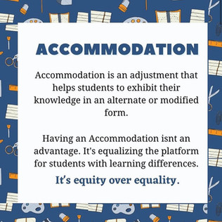 accommodations definition.jpg