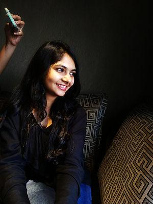 Anushka Mona Mittal.jpg