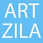 Artzila company logo
