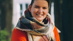 Marie-Pierre Lessard entrepreneur profile