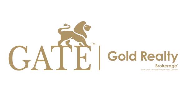 Gate_Gold Realty Logo Final-02.png