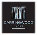 Carringwood-Home-Builder-Designer-Ontari