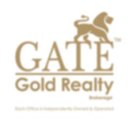 Gate_Gold Realty Logo Final-01.jpg