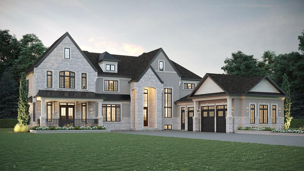 New-Home-Builder-Developer-Ontario.jpg